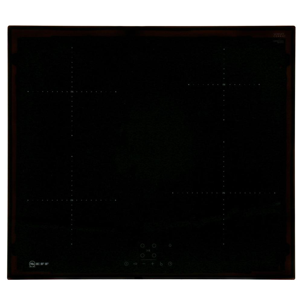 Neff T36FB41X0GKIT Induction Hob with FREE Pan Set