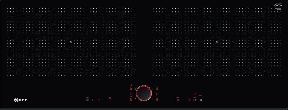 Neff T50FS41X0 Induction Hob