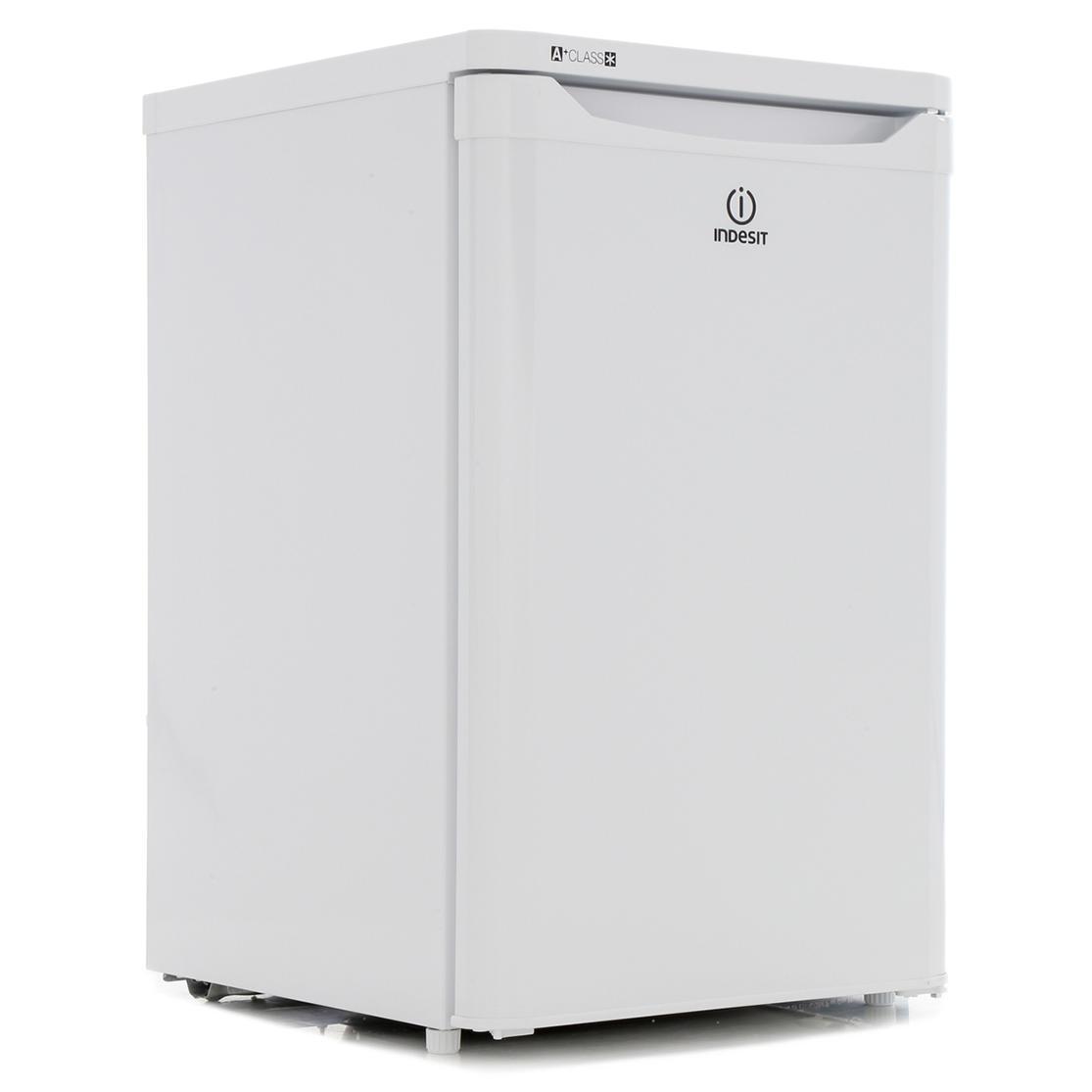 Indesit TFAA10 Fridge with Ice Box