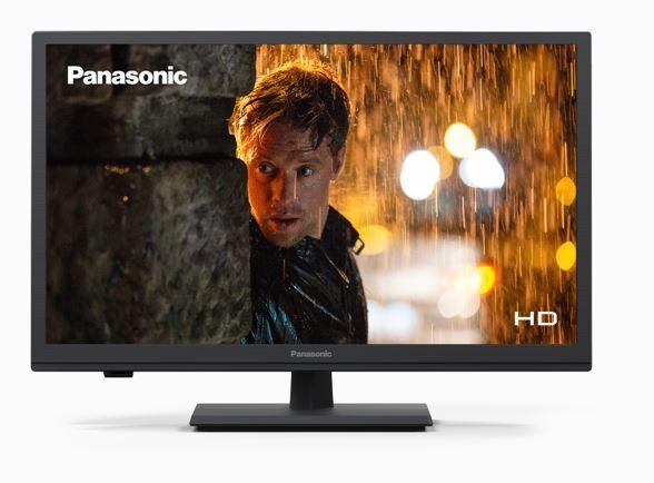 """Panasonic TX-24G310B 24"""" Full HD TV"""