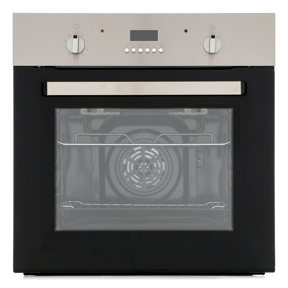 Culina UBEMF610 Single Built In Electric Oven