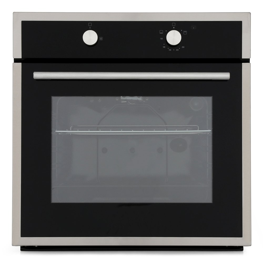 Culina UBGMMT60GF Single Built In Gas Oven