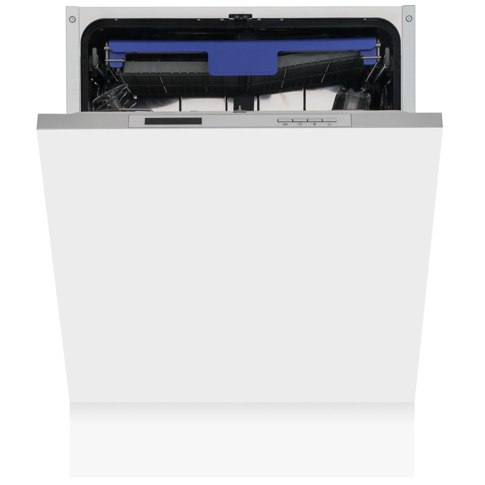 Culina UBMIDW60DL Built In Fully Integrated Dishwasher