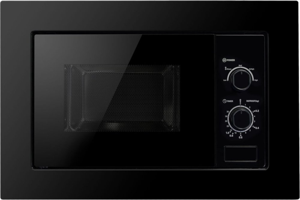 Culina UBPBK20LC Built In Microwave