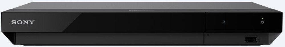 Sony UBPX700B Blu-ray Player
