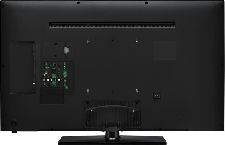 buy samsung series 5 ue32f5000 led television ue32f5000. Black Bedroom Furniture Sets. Home Design Ideas