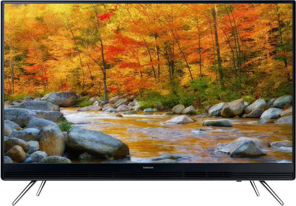 Samsung Led Tv Series 45 Manual