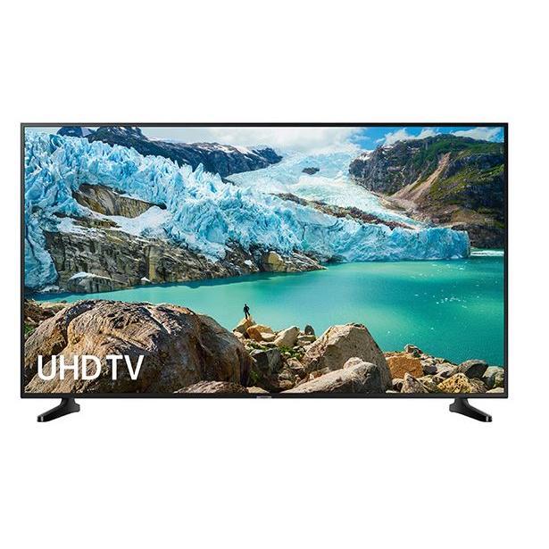 """Samsung UE43RU7020K 43"""" HDR Smart 4K Television"""