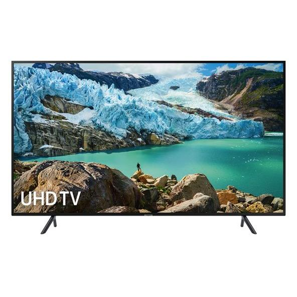 """Samsung UE43RU7100K 43"""" 4K LED Smart Television"""