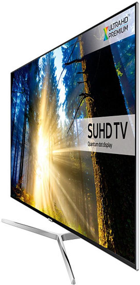 samsung 75 4k. samsung series 8 ue75ks8000 75\ 75 4k