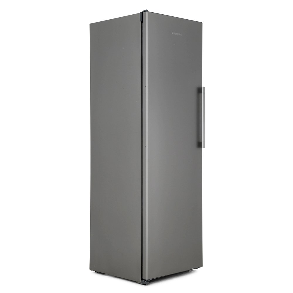 Hotpoint UH8 F1C G UK.1 Frost Free Tall Freezer