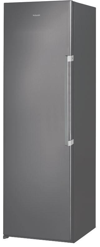 Hotpoint UH8 F1C G UK 1 Frost Free Tall Freezer