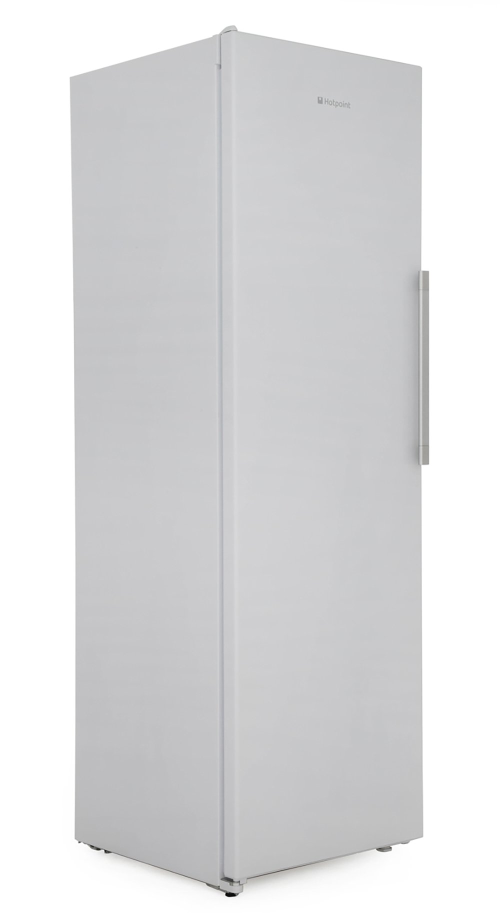 Hotpoint UH8 F1C W UK.1 Frost Free Tall Freezer