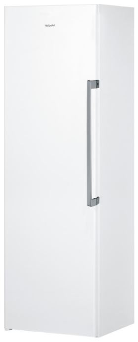 Hotpoint UH8F1CWUK1 Frost Free Tall Freezer