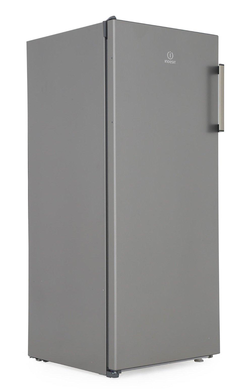 Indesit UI4 1 S UK.1.1 Static Tall Freezer