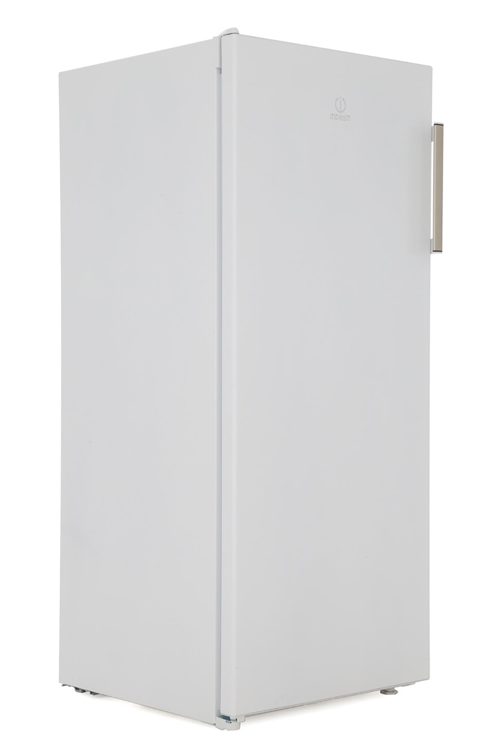 Indesit UI4 1 W UK.1.1 Static Tall Freezer