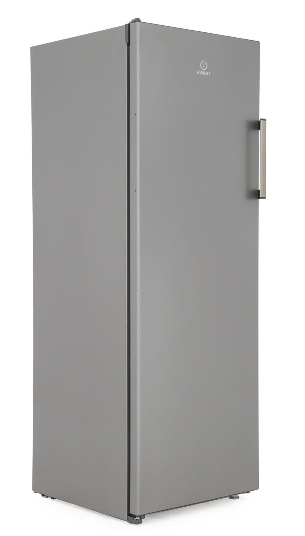 Indesit UI6 F1T S UK.1 Frost Free Tall Freezer