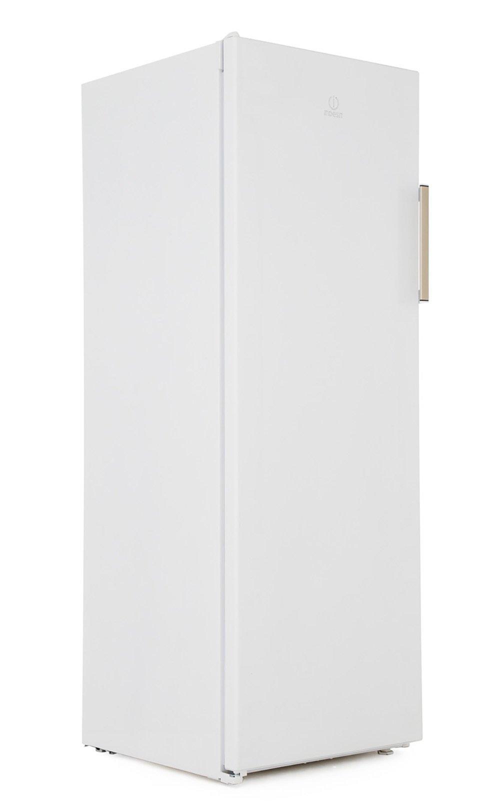 Indesit UI6 F1T W UK.1 Frost Free Tall Freezer