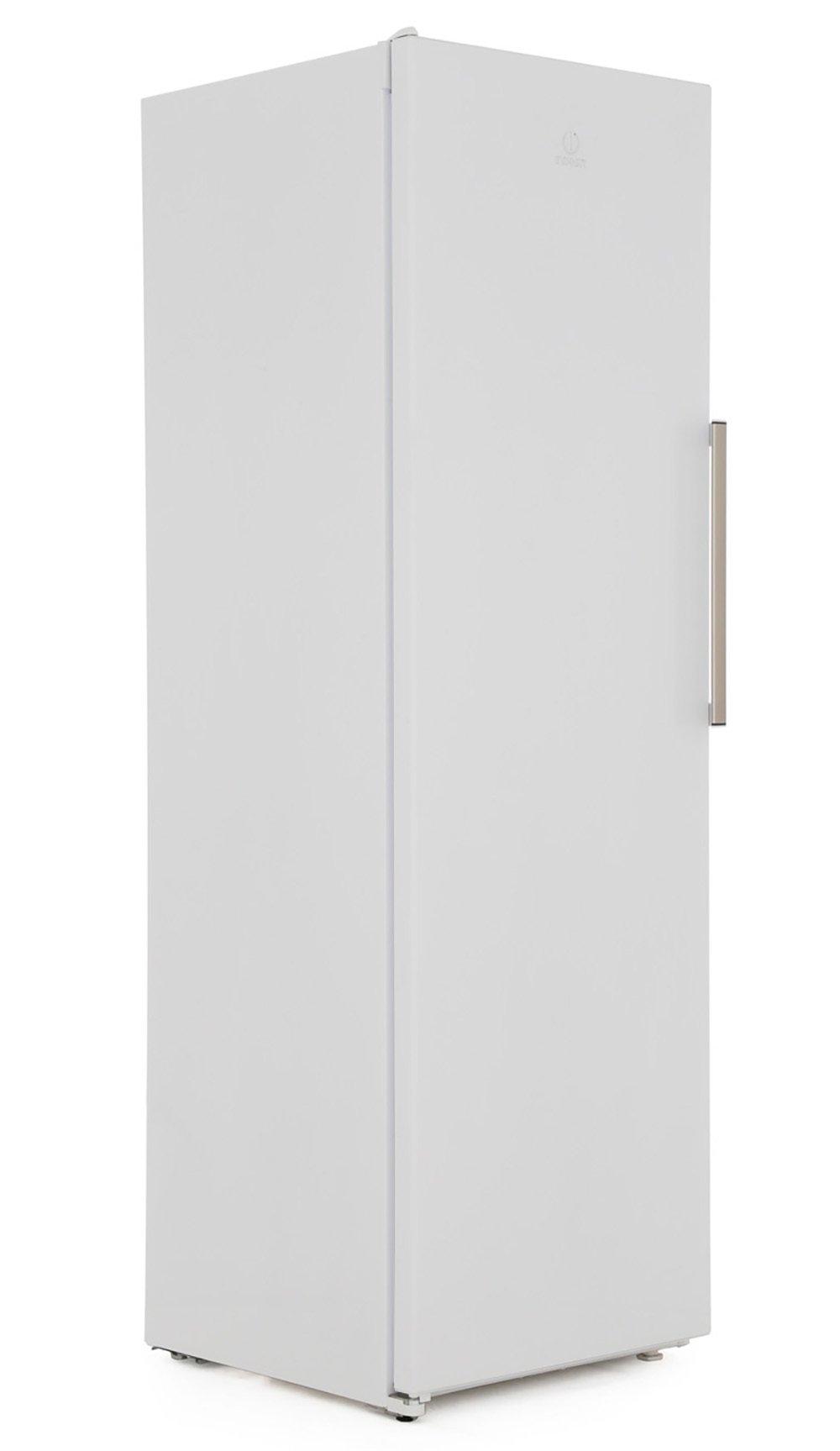Indesit UI8 F1C W UK.1 Frost Free Tall Freezer