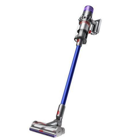 Dyson V11 ABS Extra Hand Held Vacuum Cleaner