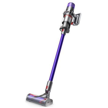 Dyson V11 Animal+ Hand Held Vacuum Cleaner