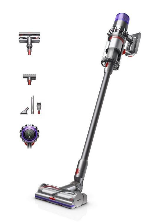 Dyson V11 Torque Drive Hand Held Vacuum Cleaner