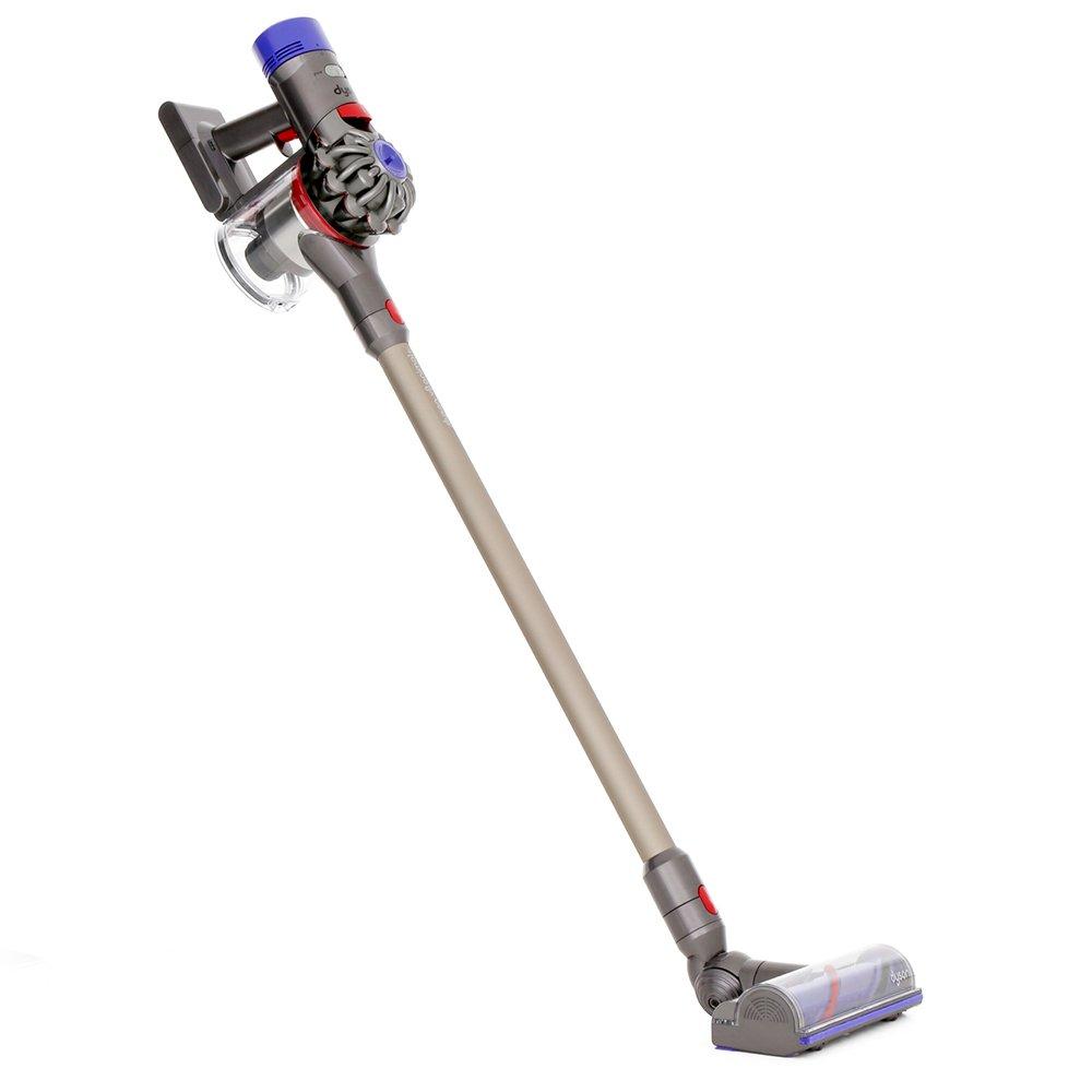 Dyson V8 Animal+ Hand Held Vacuum Cleaner
