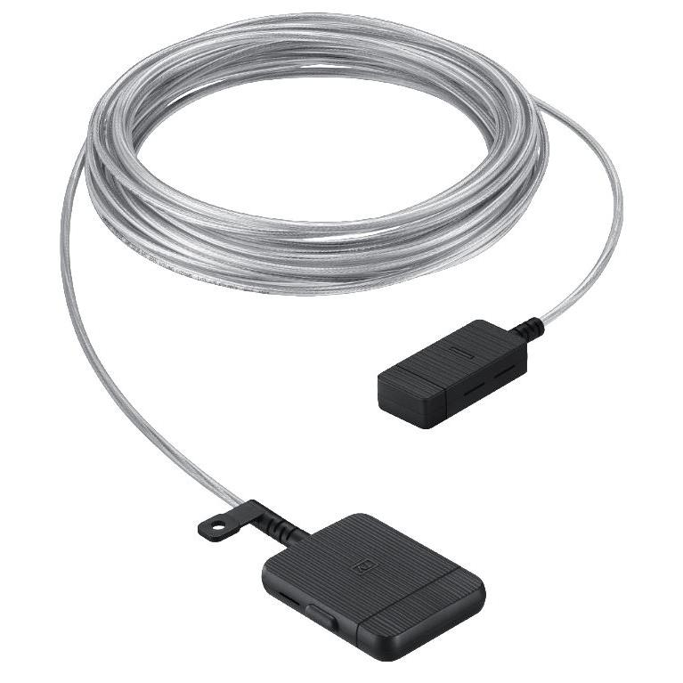 Samsung VG-SOCR15 15m One Near Invisible Cable