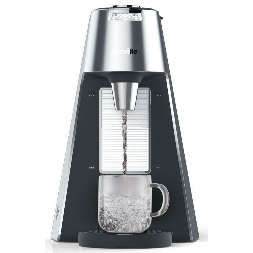 Breville VKT111 HotCup with Variable Dispenser