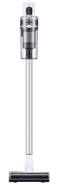 Samsung Jet 70 Complete VS15T7036R5 Hand Held Vacuum Cleaner