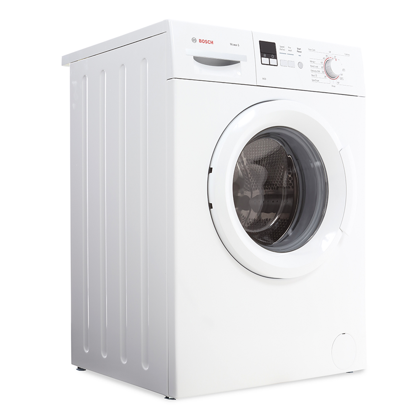 buy bosch maxx 6 wab28162gb washing machine wab28162gb. Black Bedroom Furniture Sets. Home Design Ideas