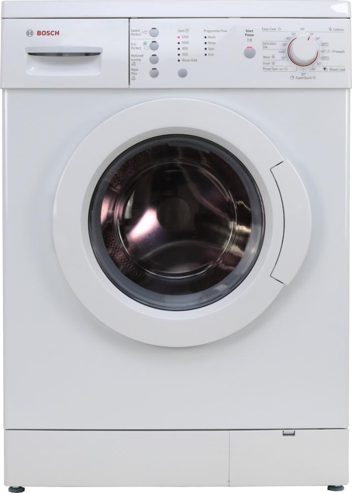 buy bosch classixx wae24167gb washing machine wae24167gb white rh markselectrical co uk bosch classixx 6 manual download bosch classixx 6 manual 1400 express