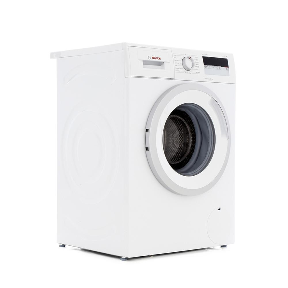 buy bosch serie 4 wan24100gb washing machine wan24100gb. Black Bedroom Furniture Sets. Home Design Ideas