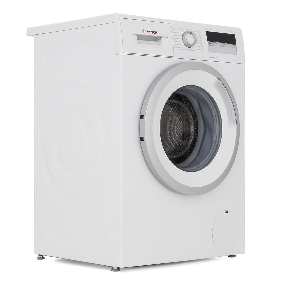 Bosch Serie 4 WAN24108GB Washing Machine