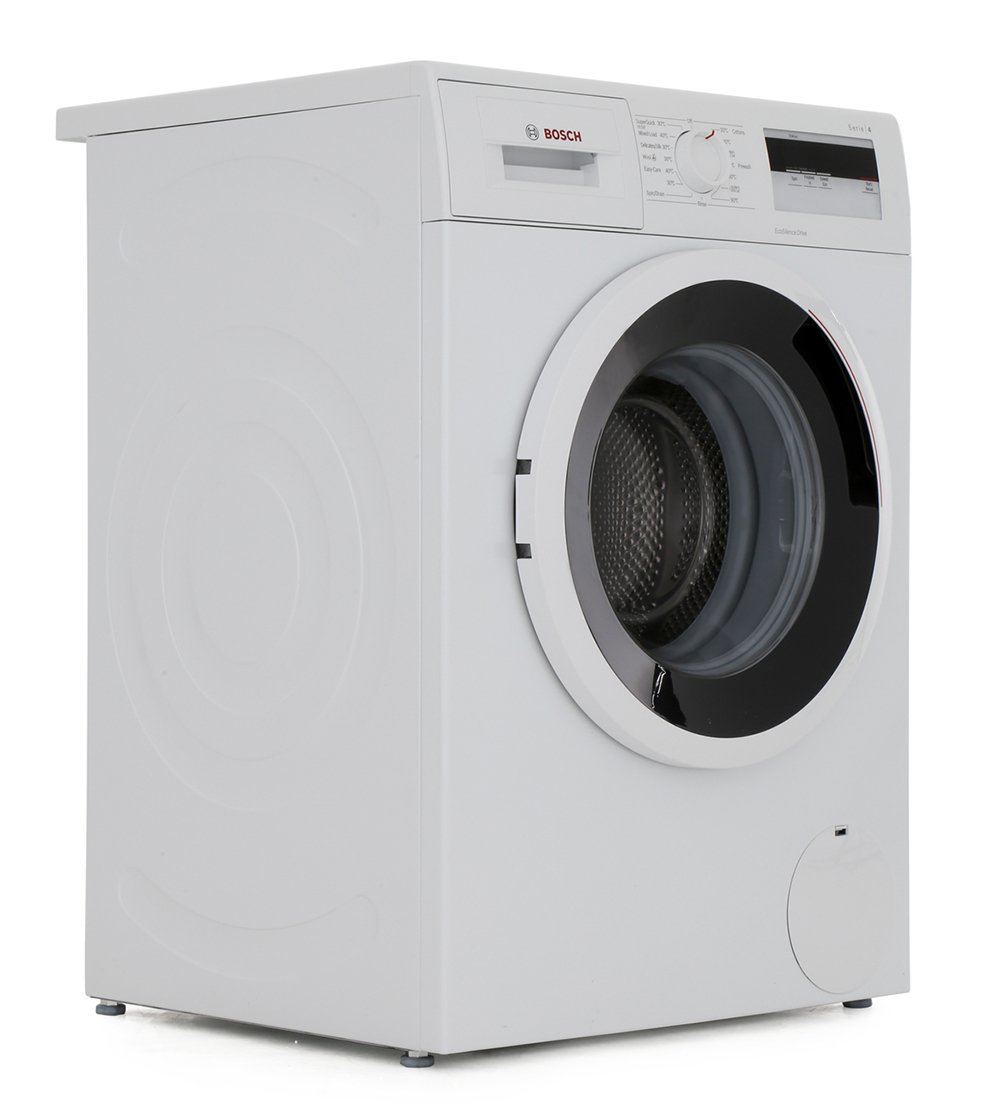 Bosch Serie 4 WAN28001GB Washing Machine