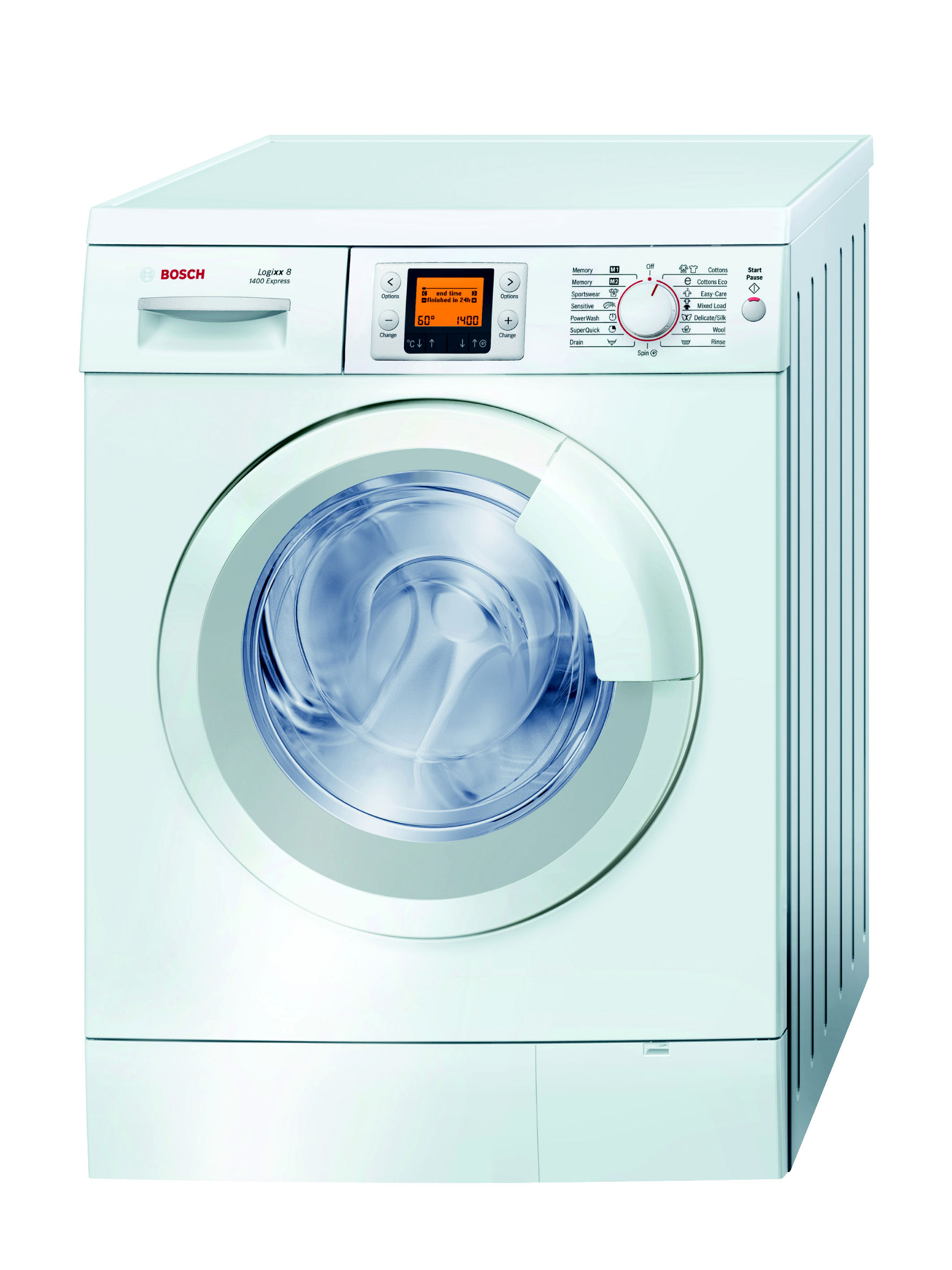 buy bosch logixx was28769gb washing machine was28769gb. Black Bedroom Furniture Sets. Home Design Ideas