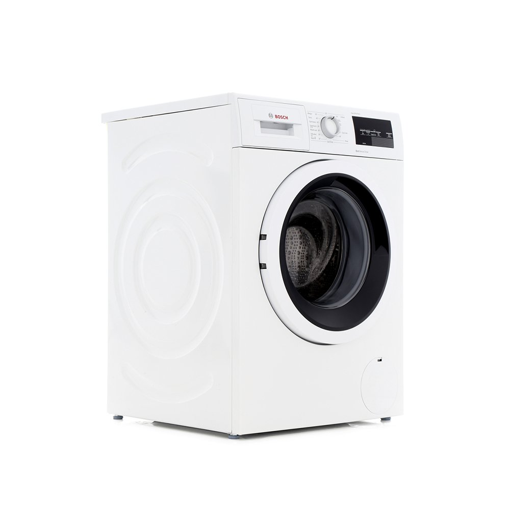 Bosch Serie 6 WAT28371GB Washing Machine