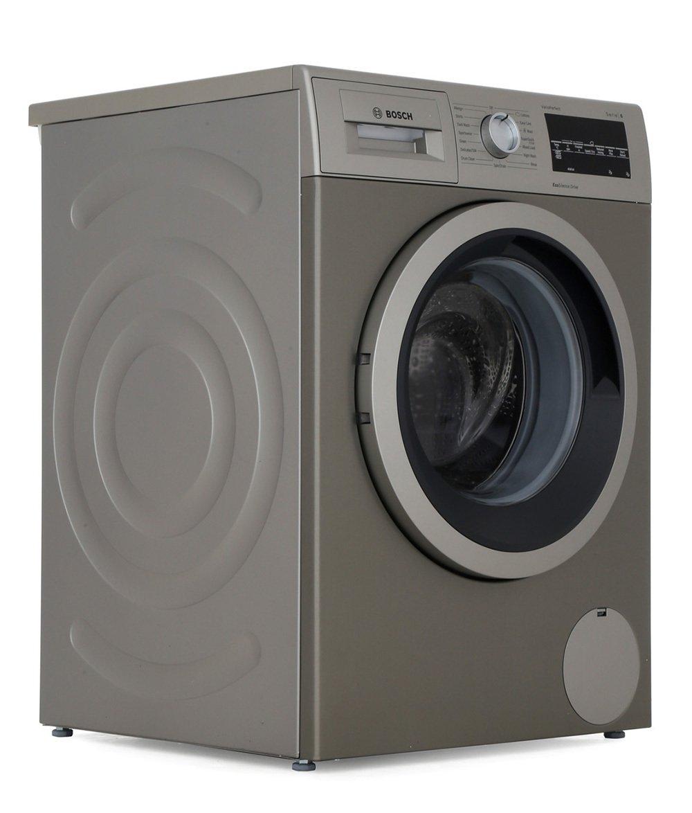 Bosch Serie 6 WAT2840SGB Washing Machine