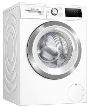 Bosch Serie 6 WAU28R90GB Washing Machine