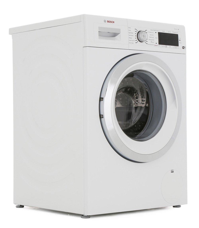 Bosch Serie 8 WAW325H0GB Washing Machine