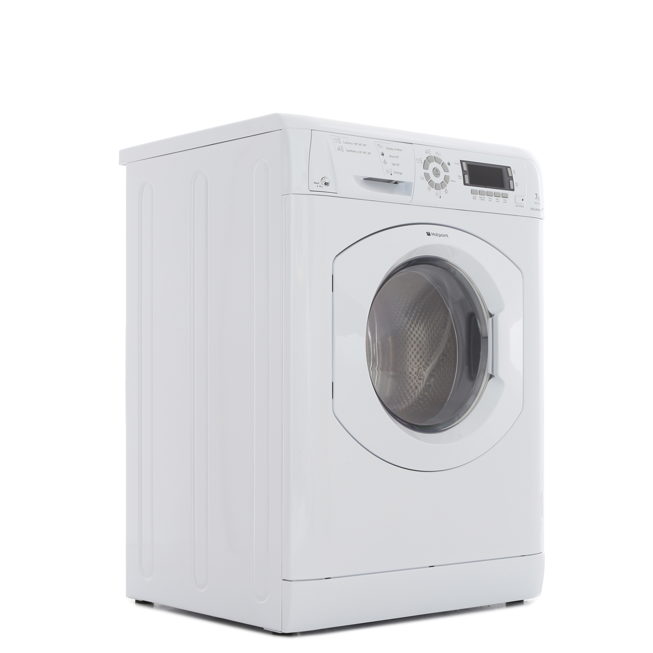 Tumble Dryer And Washing Combined Machine ~ Buy cheap hotpoint washer dryer aquarius bhwd
