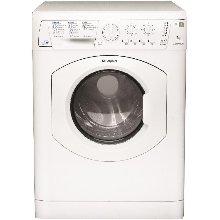 Best Buy Hotpoint Washing Machine