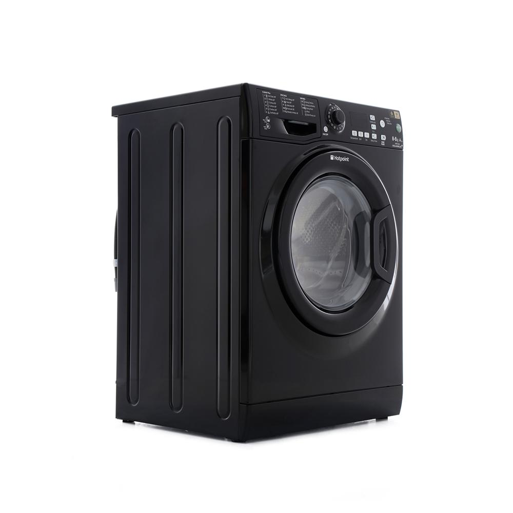Hotpoint Aquarius+ WDPG8640KUK Washer Dryer