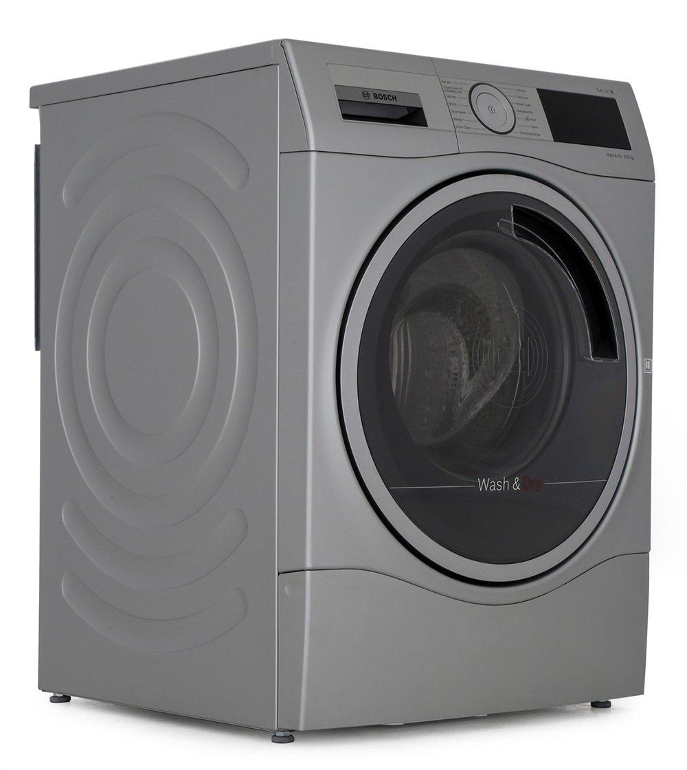 Bosch Serie 6 WDU28568GB Washer Dryer