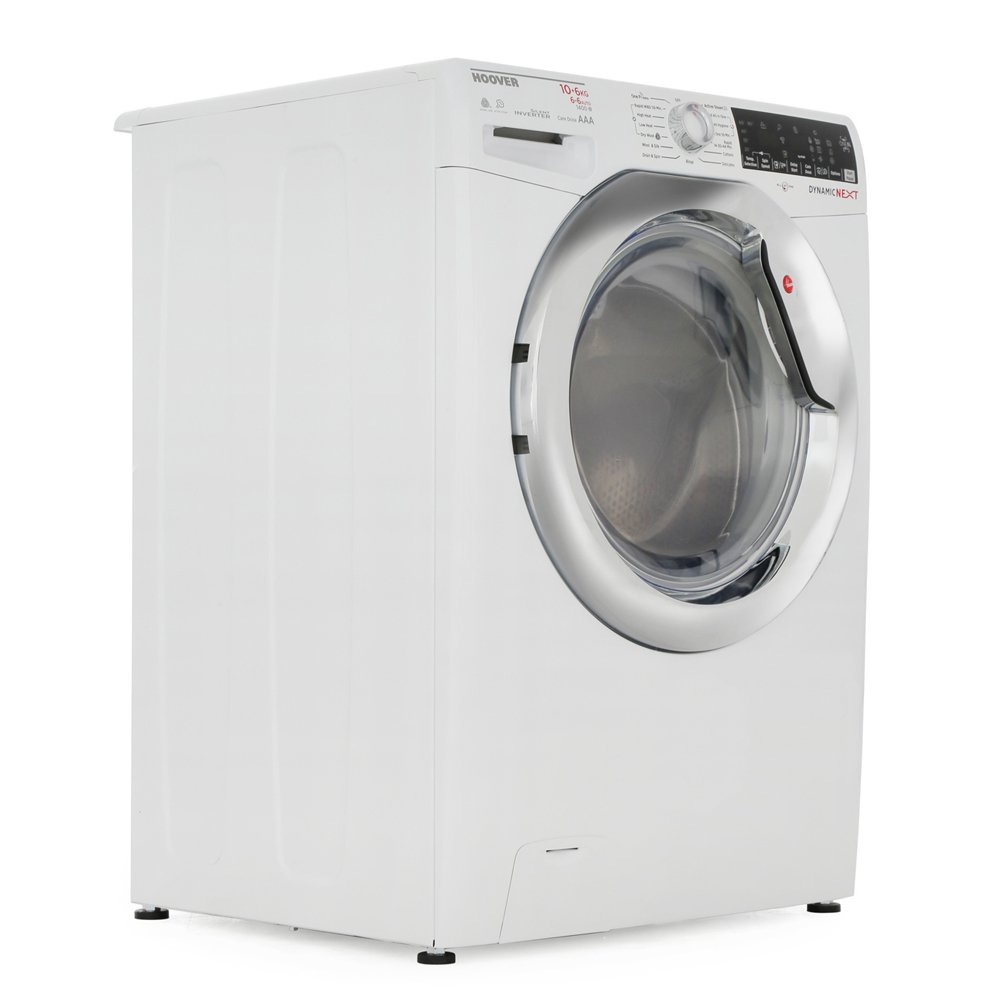 Hoover WDWOAD4106AHC80 Washer Dryer
