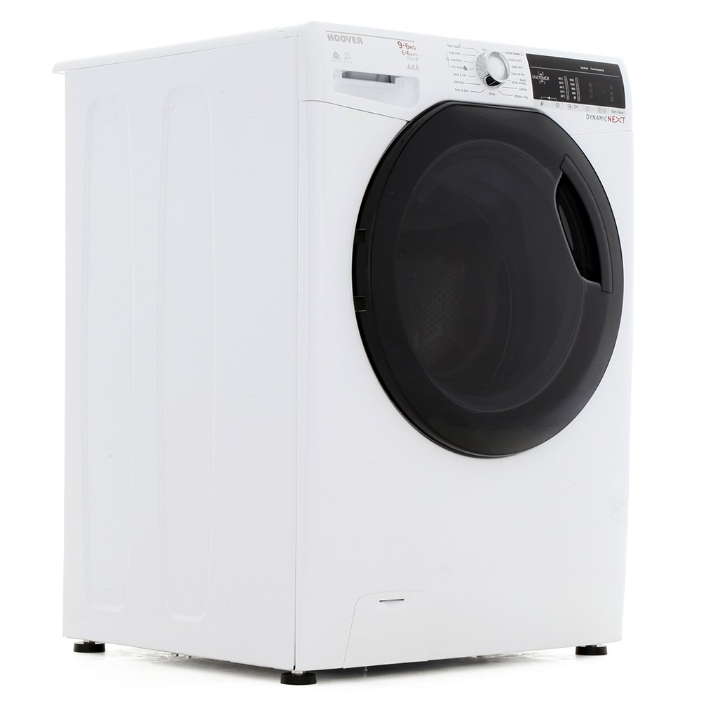 Hoover WDXOA596FN Washer Dryer