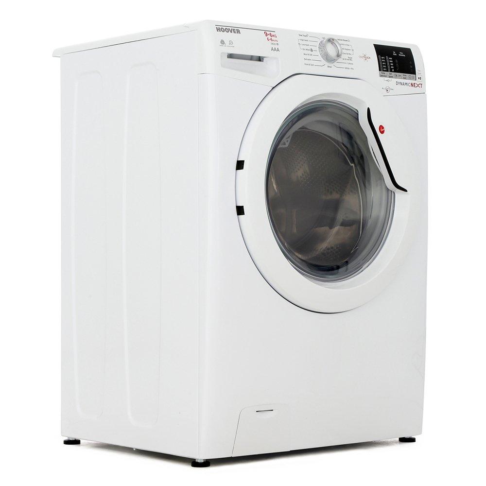 Hoover WDXOC496A Washer Dryer