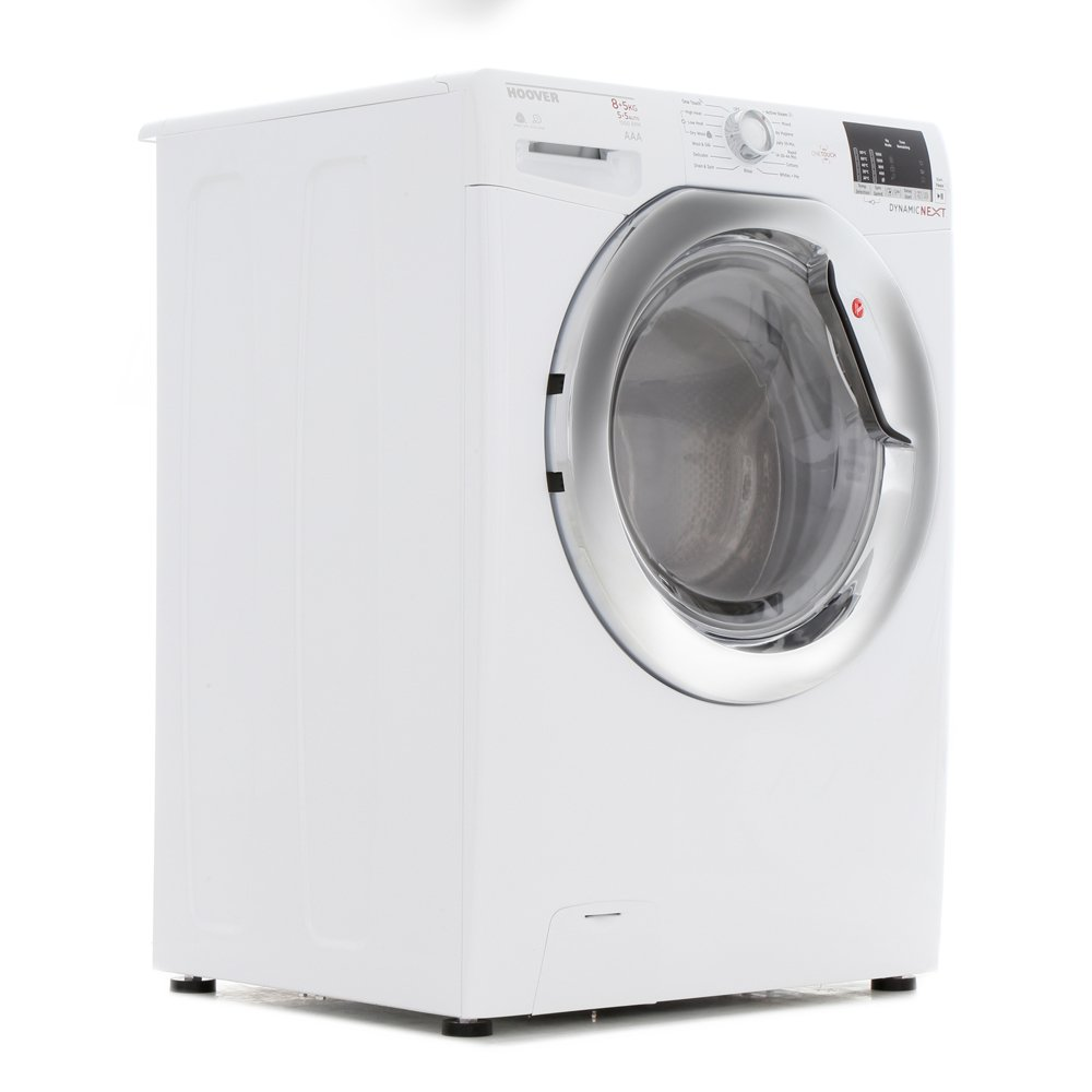 Hoover WDXOC585C Washer Dryer
