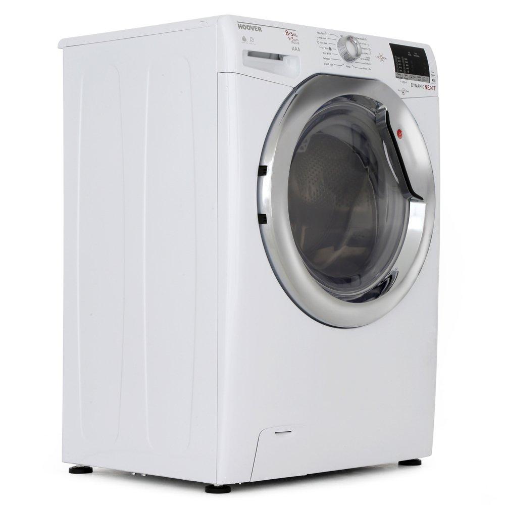 Hoover WDXOC685AC Washer Dryer