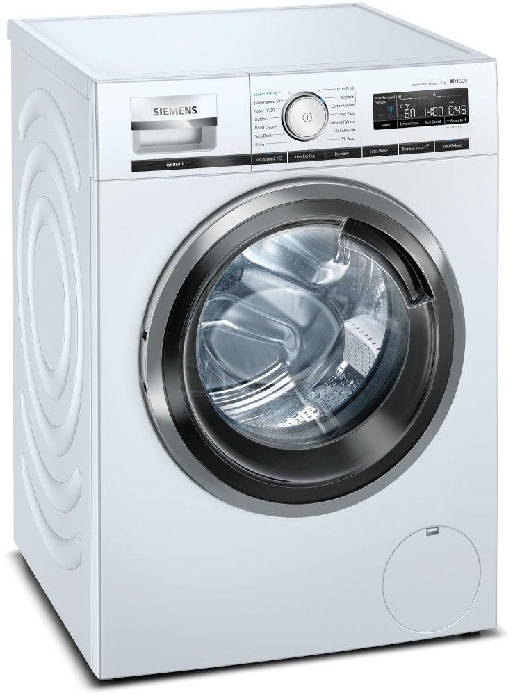 Siemens WM14VPH3GB Washing Machine